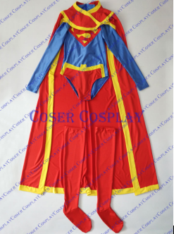 Cosplay Costume Store Announces New Costume Collection for Men, Women & Kids