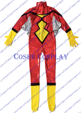 Enhance Dressing By Buying the Newly Introduced Cosplay Costumes From Coser Cosplay