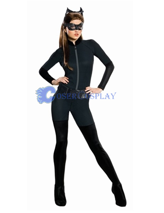 Lycra Spandex Cat Suits Formal