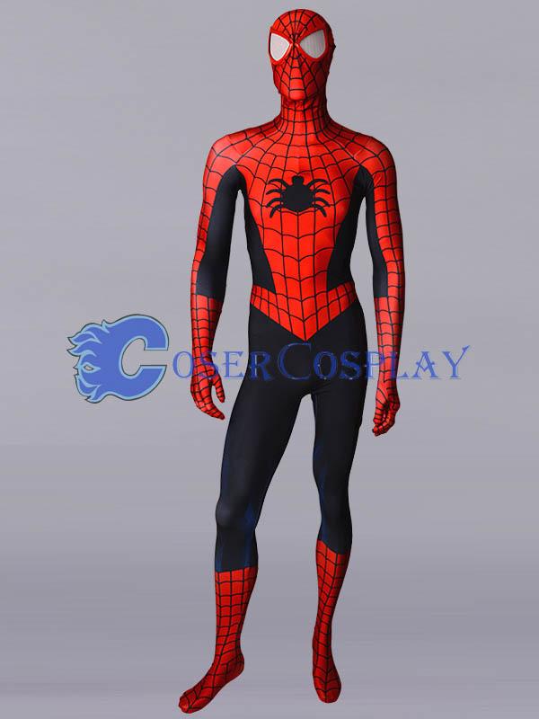 Deadpool Halloween Costume For Kids