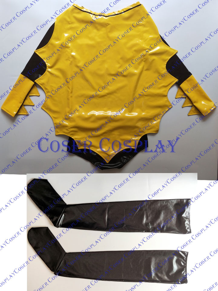 2019 Batgirl Cosplay Costume Sexy Halloween Costumes For Women 0325