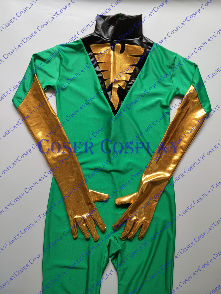 2019 Jean Grey Phoenix Cosplay Costume X Men 0421