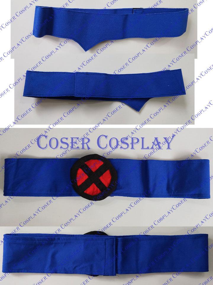 2019 X Men Jean Grey Phoenix Plug Suit Costume 0322