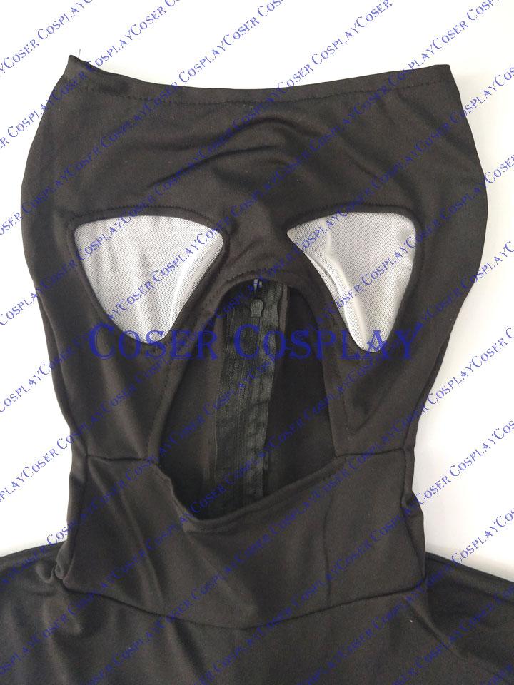 2020 Venom Spider Woman Girl Sexy Halloween Costumes 1115