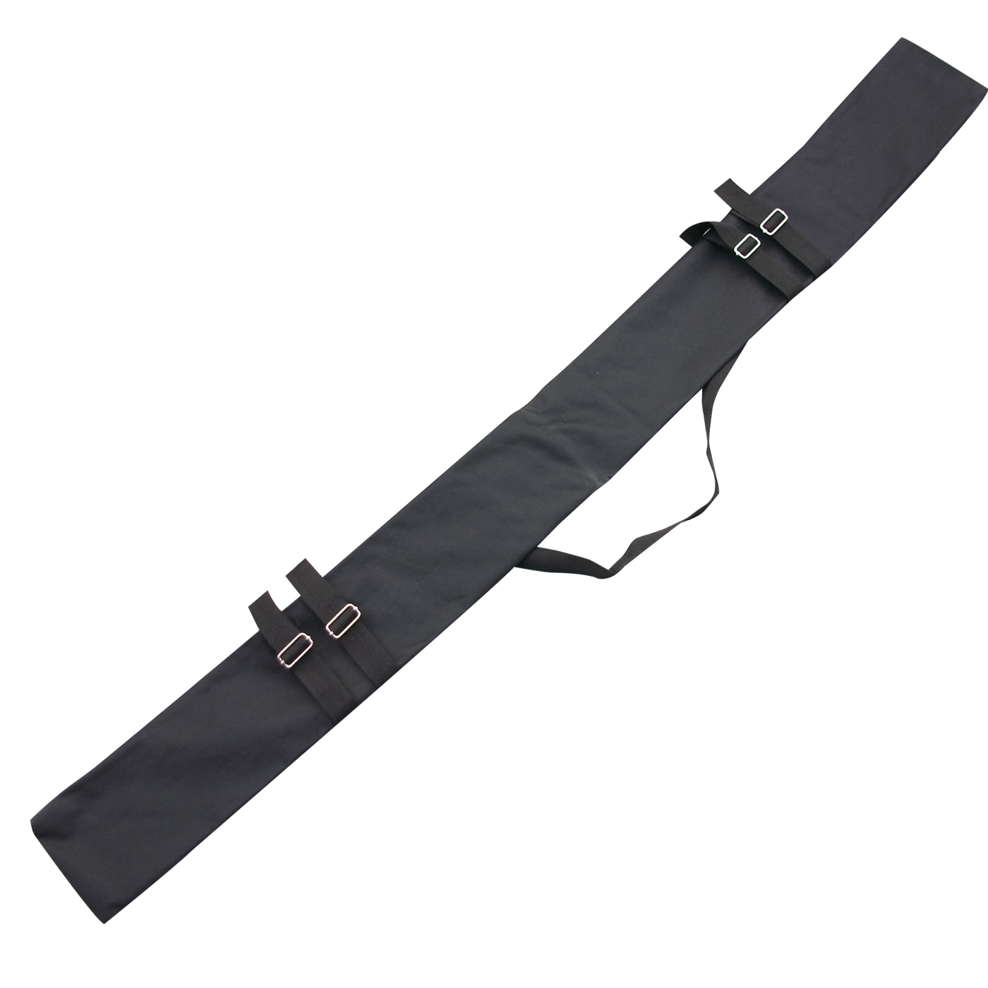 Ao no Exorcist Okumura Rin Sword Bag Black Cosplay Accessories