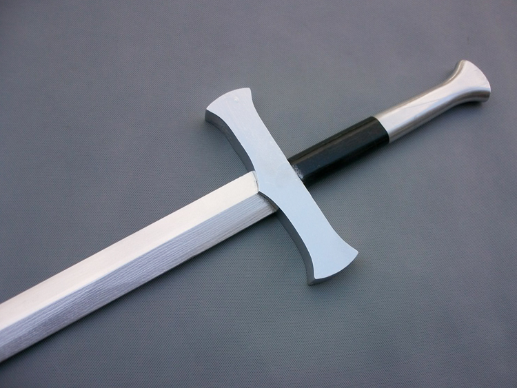 Assassin's Creed Sword Of Altair Cosplay Weapons