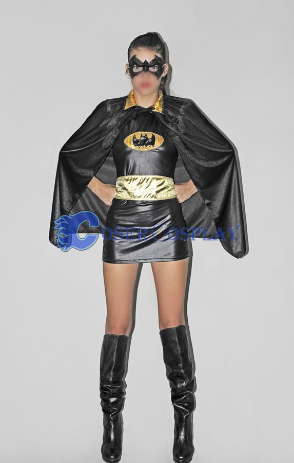 Superman Halloween Costume Men