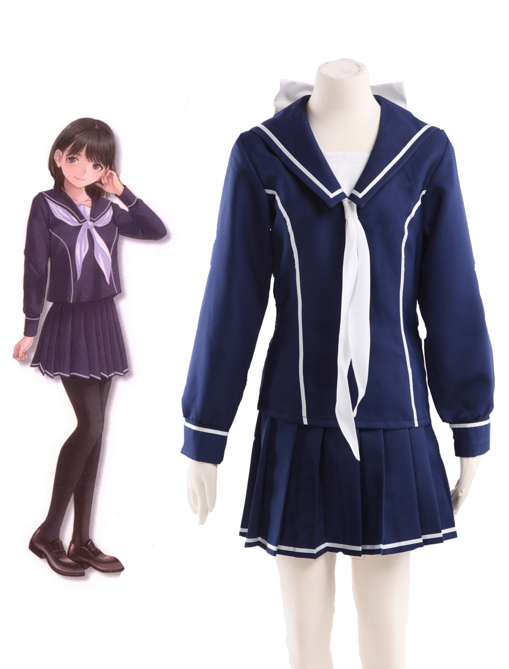 Schoolgirl xxs hentai download