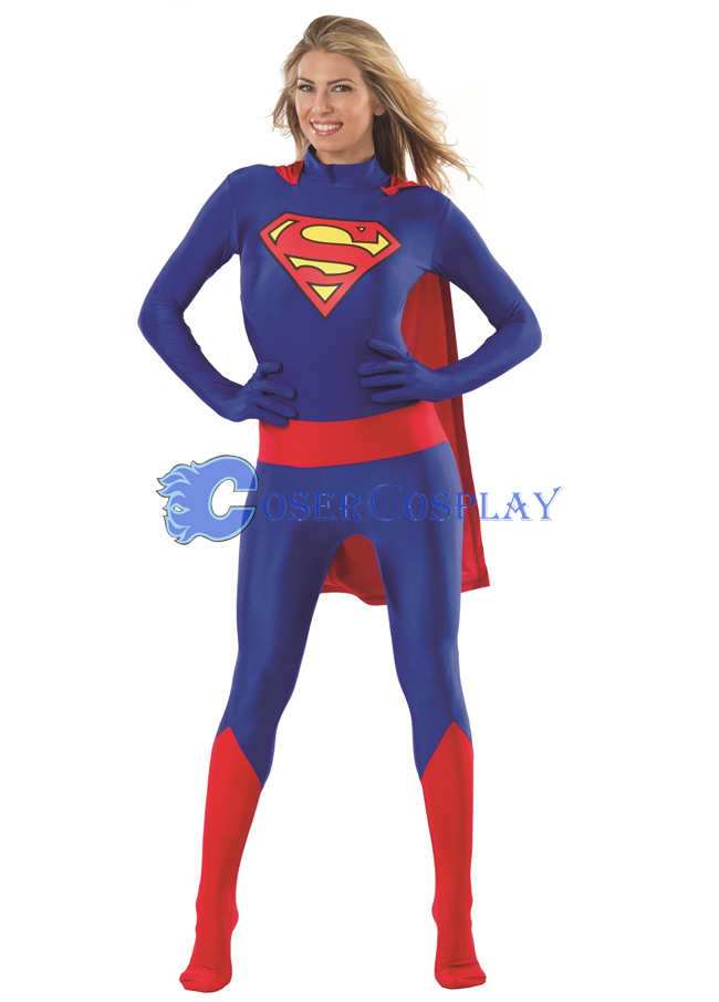 Girls' Toys. Musical Instruments. Superman Costumes. Showing 40 of results that match your query. Search Product Result. Product - DYMADE Fancy Kids Boy Spider-Man Superman Batman Costume Cosplay Clothing Suit S M L XL Black. Product Image. Price $ 8. Product Title.