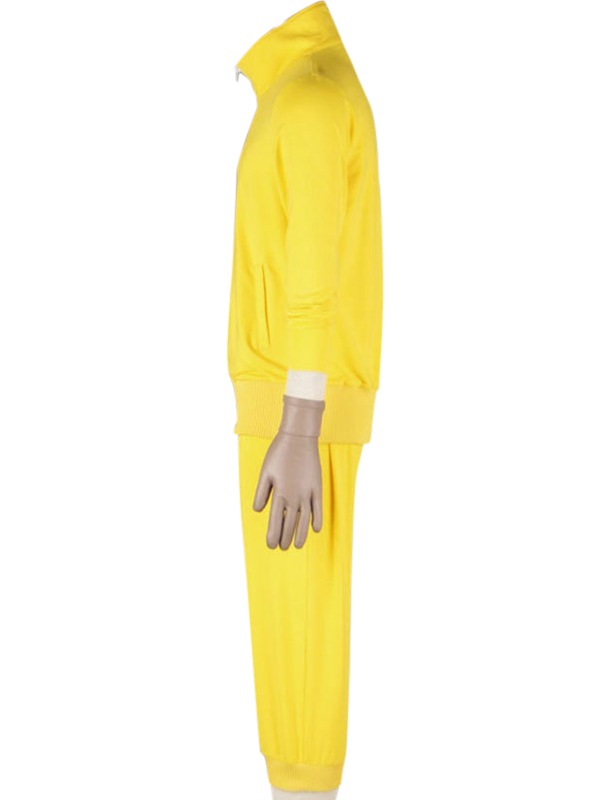 Vocaloid Matryoshka doll Kagamine Len Cosplay Costume