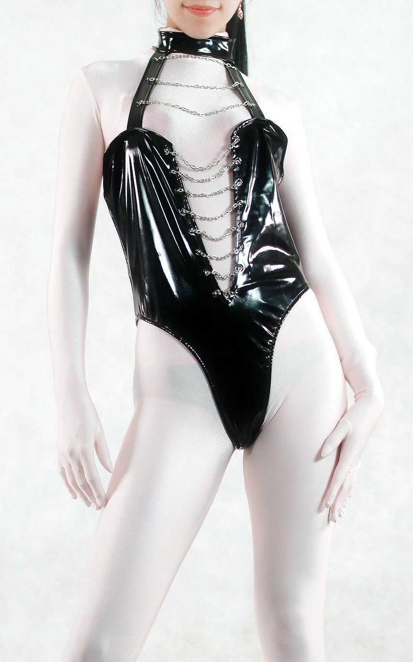 Can Sexy leotards for women