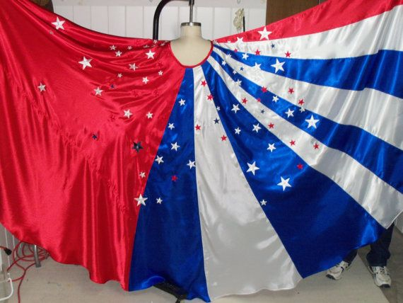 Z Wonder Woman Cosplay Cape 16091804